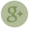 Google Plus Nikky
